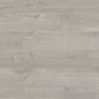 Ламинат Pergo Sensation - Modern Plank 4V L1231-03367 Limed Grey Oak