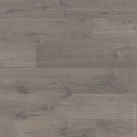 Ламинат Pergo Sensation - Modern Plank 4V L1231-03368 Urban Grey Oak