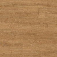 Ламинат Pergo Sensation - Modern Plank 4V L1231-03370 Manor Oak