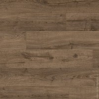 Ламинат Pergo Sensation - Modern Plank 4V L1231-03371 Farmhouse Oak