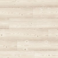Ламинат Pergo Sensation - Modern Plank 4V L1231-03373 Brushed White Pine