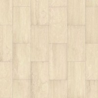 Ламинат Classen Visiegrande 32237 Travertine